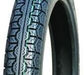 гума за мотор външна 2.25-14 KENDA