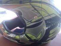 каски за скутери,мотоциклети,мотори,ендуро,крос,ATV различни модели и размери