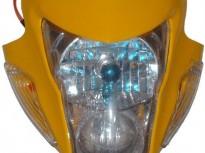маска за ендуро и кросов мотор