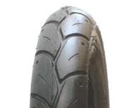 гума за скутер външна 3.00-8 FORTUNE,SHINKO