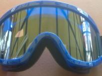 очила за кросови мотори и ендуро, различни цветове