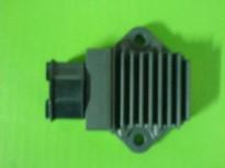 Реле за зареждане CBR250R, CBR400R