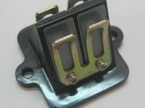 клапа на цилиндъра за GILERA RUNNER