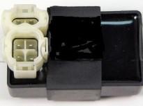 CDI електронно запалване за GY-50cc