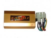 CDI електронно запалване за GY6 150cc RACING UNIVERSAL