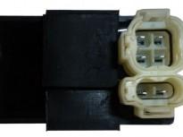 CDI електронно запалване за GY80cc A/C