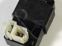 CDI електронно запалване за HONDA DIO AF28
