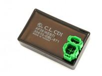 CDI електронно запалване за HONDA DIO AF35