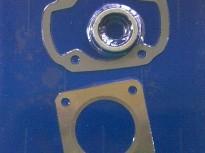 гарнитура за HONDA-DIO-50cc