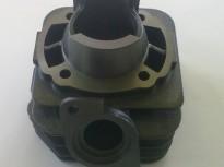 цилиндър за HONDA DIO STD 39mm (Може и КОМПЛЕКТ)