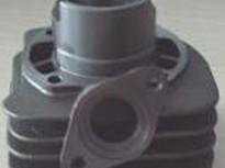 цилиндър за HONDA LEAD 50cc STD