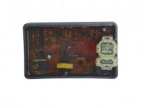 CDI електронно запалване за HONDA NS 125
