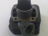 цилиндър за HONDA-TACT STD ф40mm