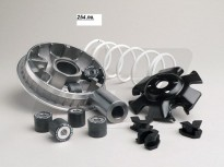 Honda,Keeway 125-150 4T Вариатор за скутер Malossi