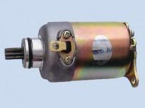 стартер за KYMCO 125-150cc GY6-125-150cc