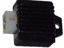 Реле за зареждане - LIFAN 125