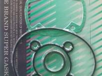 гарнитура за PEUGEOT-SPEEDFIGHT50cc-L-C