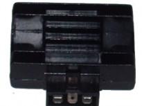 реле зареждане PIAGGIO 125