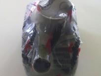 цилиндър за PIAGGIO CIAO 38.20mm-(КОМПЛЕКТ)
