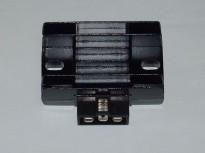 реле зареждане PIAGGIO-ZIP 125 cc