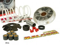 Piaggio NRG,Vespa,Taphoon,Zip LC 50cc 2T Вариатор за скутер Malossi комплект