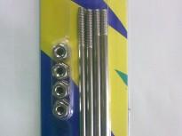 шпилки за цилиндър HONDA DIO