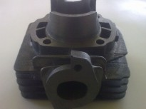цилиндър за SUZUKI AD 41mm STD(Може и КОМПЛЕКТ)
