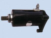 стартер за SUZUKI GS125cc GSX125cc