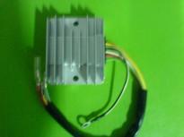 реле зареждане SUZUKIGS750-850-1000-1100 SUN японско