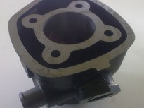 цилиндър за YAMAHA AEROX 47mm L/C