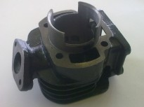 цилиндър за YAMAHA JOG 2JA 40mm STD (Може и КОМПЛЕКТ)