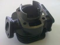 цилиндър за YAMAHA JOG 2JA 45mm (Може и КОМПЛЕКТ)