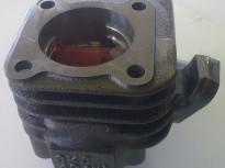 цилиндър за YAMAHA JOG 3KJ 47mm (Може и КОМПЛЕКТ)