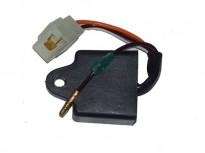 CDI електронно запалване за YAMAHA LB50cc SUZUKI FB50cc