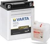 мото акумулатори за скутери, мотори,ATV VARTA YB12A-B
