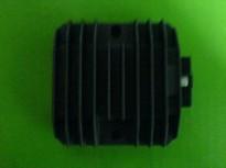 реле зареждане ZR750 , VN750 , GPZ400R , KLF300 японско SUN