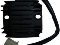 Реле за зареждане - GY80_AC